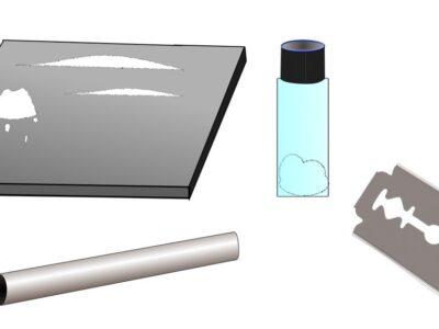 Alles Wat Je Moet Weten Over Cocaïne-accessoires