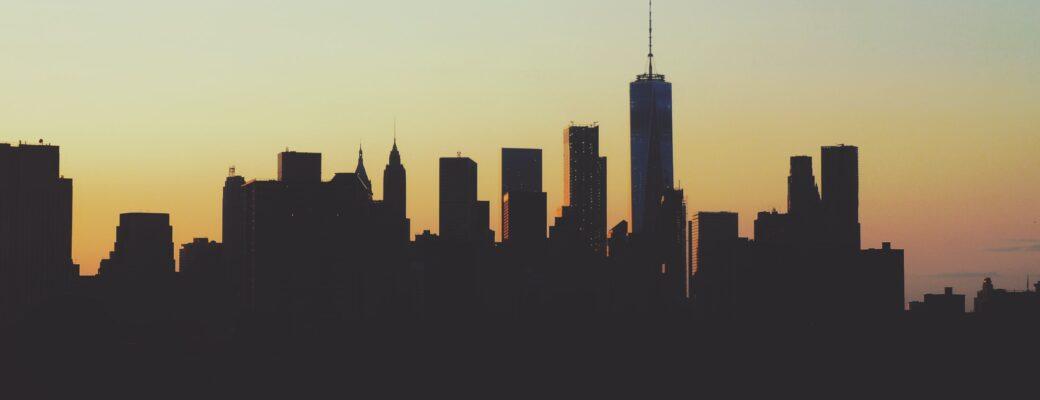 New York waxay sharciyeysaa xashiishadda