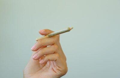Hennep Als Alternatief Voor Tabak