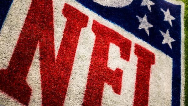 Steeds meer (oud) NFL spelers spreken zich uit over de voordelen van CBD