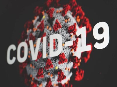 Kunnen CBD En THC In De Strijd Tegen Het Coronavirus Helpen? Onderzoek In Het Kader Van De COVID-19 Behandeling Zegt Van Wel.