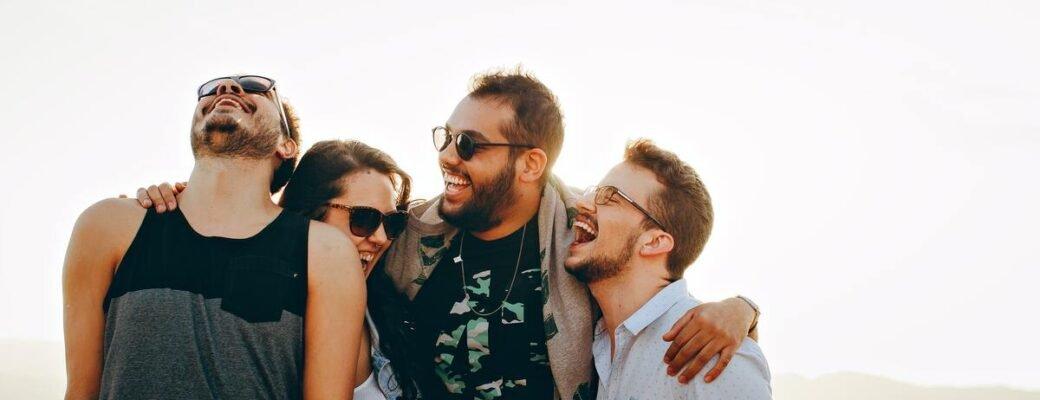 Mensen Hebben Allemaal Hun Eigen Redenen Voor Drugsgebruik. Hoe Zit Dat Bij Jongeren? 8 Redenen.