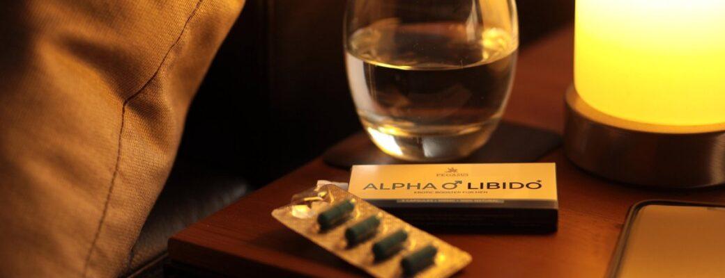 Viagra Vervangende Erectiepillen Die Vegan, Halal En 100% Natuurlijk Zijn… Wat Is De Beste Libido Verhogende Optie?