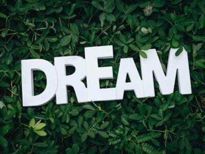 იწვევს თუ არა კანაფის ძილისთვის სიგიჟეების გამოწვევას, როგორც გვერდითი მოვლენები?