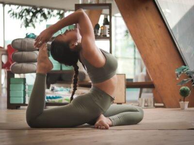 2021-04-05-Microdosing Sa Kombinasyon sa Yoga