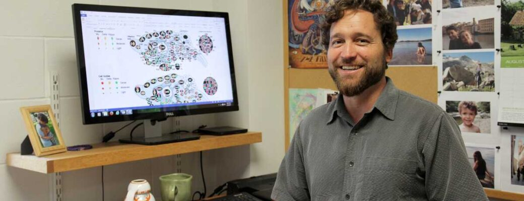 App Met Subsidie Van 200k Ontwikkeld Die Die Effecten Cannabis Op Neurocognitieve Functies Meet