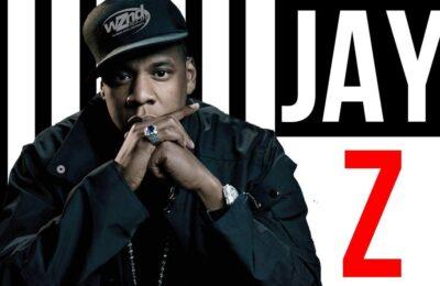Rapper Jay-Z Deelt Zijn Mening Na De Legalisatie Van Cannabis In New York