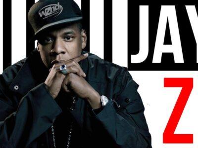 Ang Rapper nga si Jay-Z Nipaambit sa Iyang Opinion Pagkahuman sa Paghimong Legal sa Cannabis Sa New York