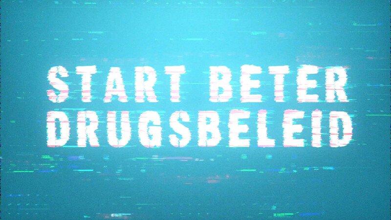 Beter Beleid Foundation fonda Beter narkotiku politikas sākums, lai iegūtu reālāku narkotiku politiku (attēls)