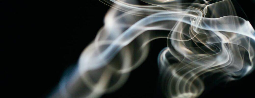 Marihuana Roken Voor 1/3 Van De Amerikanen Nu Legaal. Hoe Beïnvloedt Wiet Je Hersenen En Lichaam?