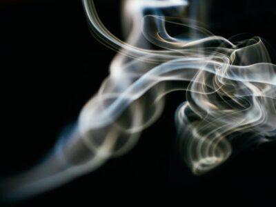 Fumare marijuana per 1/3 degli americani ora legale. In che modo la cannabis influisce sul cervello e sul corpo?
