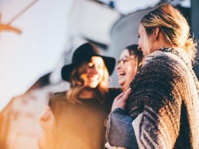 Nieuwe Studie: Meerderheid Amerikanen Weet Nog Niet Wat CBD Is