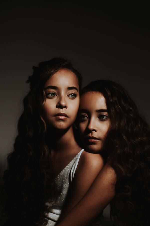 De steekproef van tweelingen representatief, cannabis geen dramatische effecten heeft op het cognitieve vermogen (afb.)