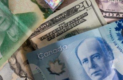 2021-05-03-Hoe Zijn De Cannabisinkomsten In Canada?