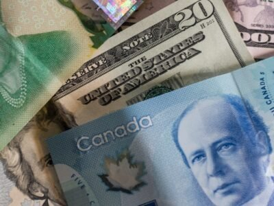 2021-05-03-Hvordan er cannabisindtægter i Canada?