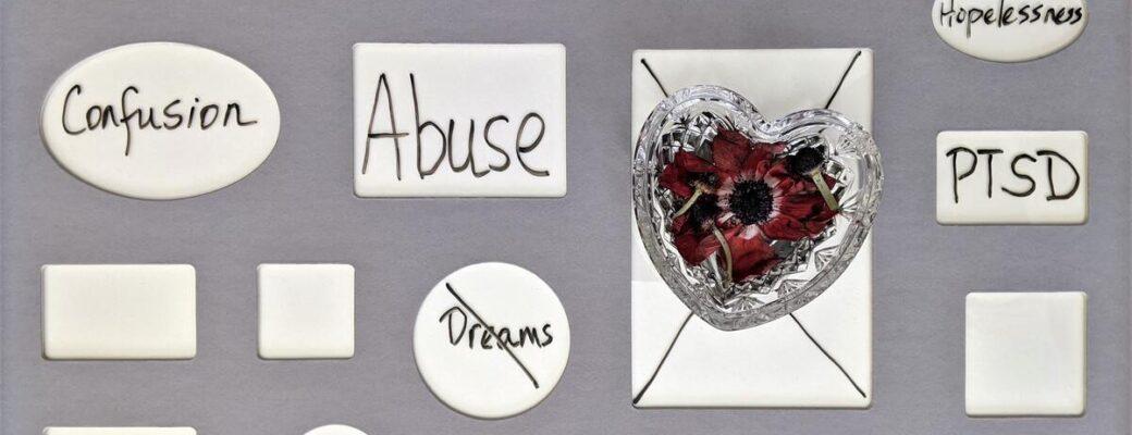 ኤምዲኤምኤ የታገዘ ሕክምና ከፍተኛ ፈተና አልesል-ከ PTSD ታካሚዎች 67% የልምድ ቅነሳ