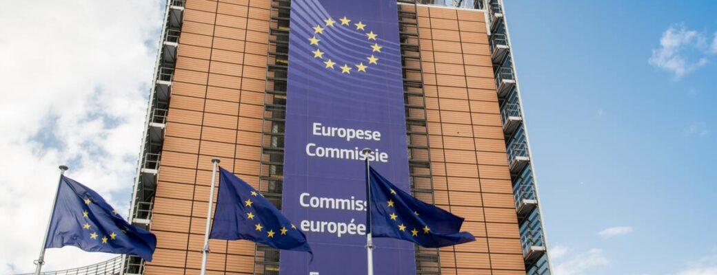 Europese Commissie Keurt CBG Goed Als Legaal Ingrediënt Voor Cosmetica En Huidverzorging