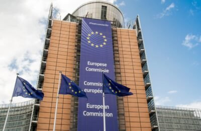 CBG Goedgekeurd Door Europese Commissie Als Legaal Ingrediënt Voor Cosmetica En Huidverzorging