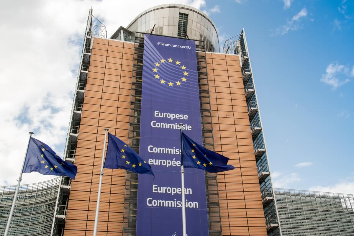 MEB godkendt af Europa-Kommissionen som en juridisk ingrediens i kosmetik og hudpleje
