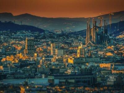 2021-05-15 - Урад Іспаніі вывучае перавагі легалізацыі медыцынскай каноплі
