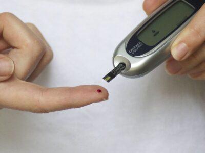 Ang 2021-05-19-CBD Tablet Nagpaayo sa Peripheral Neuropathic Pain Sa Mga Pasyente sa Diabetes