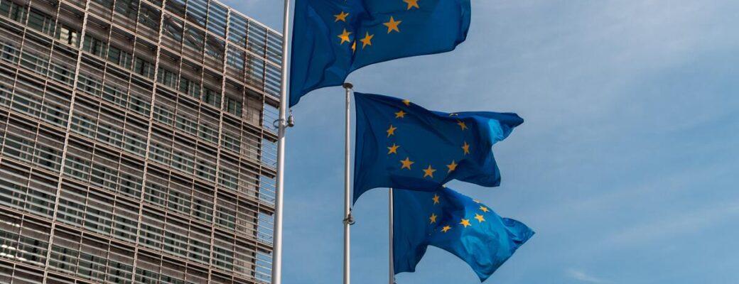 Nieuwe Fractie In Europees Parlement Gevormd Om EU-'taboe' Voor Medicinale Cannabis Te Beëindigen