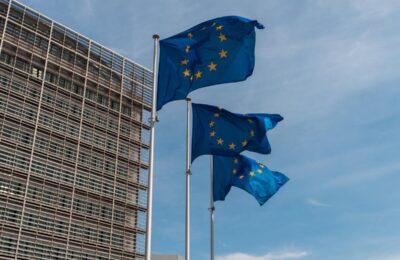 """Višestranačka parlamentarna skupina za ukidanje """"tabua"""" EU-a za medicinsku kanabis"""