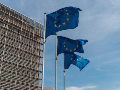 Multi-Party Parliamentary Group Aron Tapuson ang 'Taboo' sa EU Sa Medical Cannabis