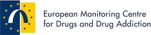De derde studie door het EMCDDA over COVID-19, drugs en het gebruik (afb.)