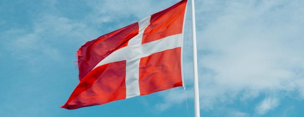 Danska produžava suđenje za pacijente s kanabisom za 4 godine i čini proizvodnju trajnom