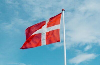 Denemarken Verlengt Proef Voor Cannabis Patiënten Met 4 Jaar En Maakt Productie Permanent