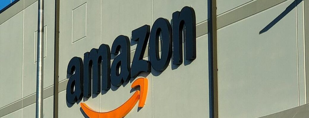 Az Amazon eltávolítja a kannabisz tesztelés követelményét a pályázóktól