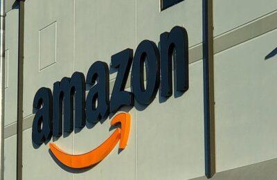 Amazon uklanja podnositelje zahtjeva za ispitivanje kanabisa