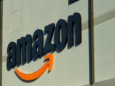 Amazon supprime l'exigence de test de cannabis des candidats