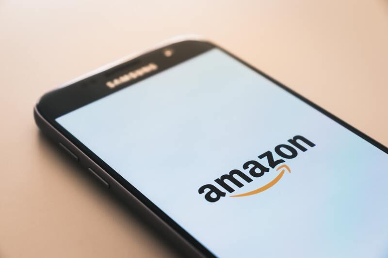 Az Amazon megváltoztatja a kannabisz-tesztelési politikát (ábra)