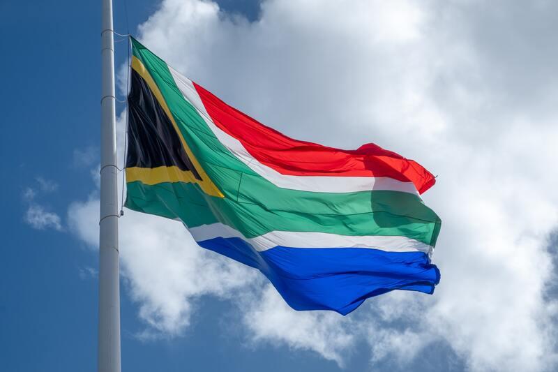 Dél-afrikai vállalkozó 20 ezerért vásárolja meg a világ első NFT hitelesített kannabisz törzsét