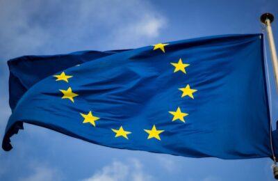 Kojim putem ide vjetar europske industrije kanabisa nakon pandemije?
