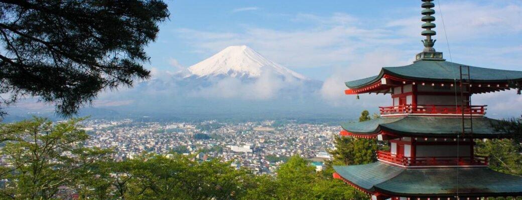 Japans Gezondheidspanel Ondersteunt Motie Om Recreatief Cannabisgebruik Te Criminaliseren