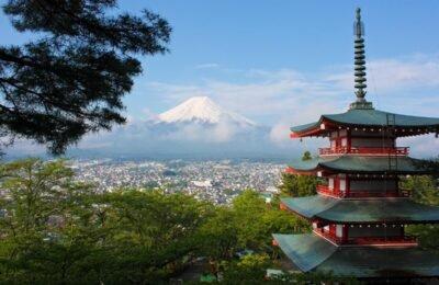 იაპონიის ჯანდაცვის კოლეგია მხარს უჭერს კანაფის მოხმარების კრიმინალიზებას იაპონიაში