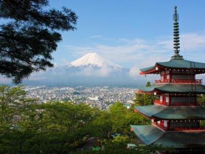 Japan Health Panel soutient la motion visant à criminaliser l'usage du cannabis