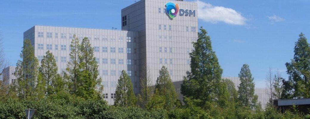 Usa ka Mahinungdanon nga Panahon Alang sa industriya: Ang DSM Ningsulod Sa Kalibutan sa CBD Nga Nakigtambayayong Sa Mga Mile High Labs