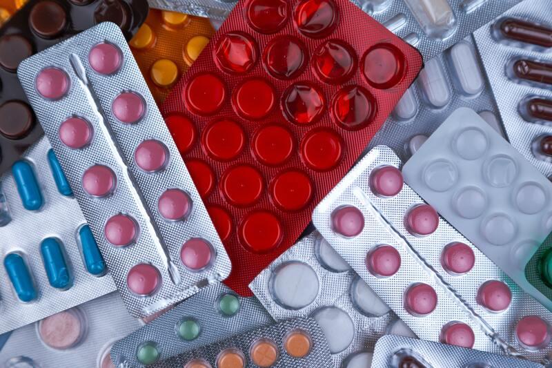 Vožnja pod utjecajem droga često je rizičnija nego kada se koristi kanabis (sl.)