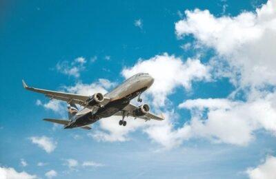 We Mogen Naar Het Buitenland! Maar Welke Vlucht- En Reisbeperkingen Gelden Bij Reizen Met CBD Producten?
