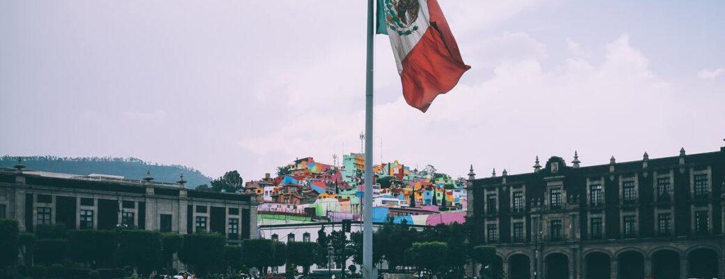 Hooggerechtshof Van Mexico Decriminaliseert Cannabis Recreatief Gebruik Nadat Wetgevers Niet Handelen