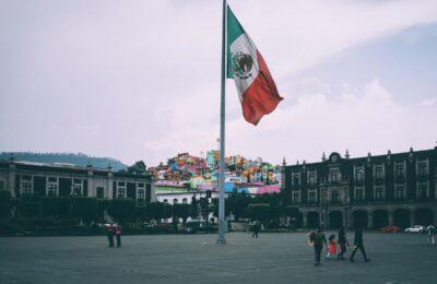 Hooggerechtshof Van Mexico Beëindigd Verbod Op Marihuana Zelf En Decriminaliseert Recreatief Gebruik Van Cannabis Nadat Wetgevers Niet Hebben Gehandeld