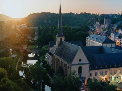 Légalisation du cannabis au Luxembourg : comment ça se passe ?