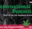 2021-07-22-CBD Van Denver piedalās Starptautiskajā kaņepju samitā (IHS)