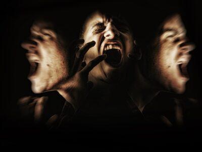 2021-07-24-Kaņepju ļaunprātīga izmantošana, kas saistīta ar lielāku šizofrēnijas risku