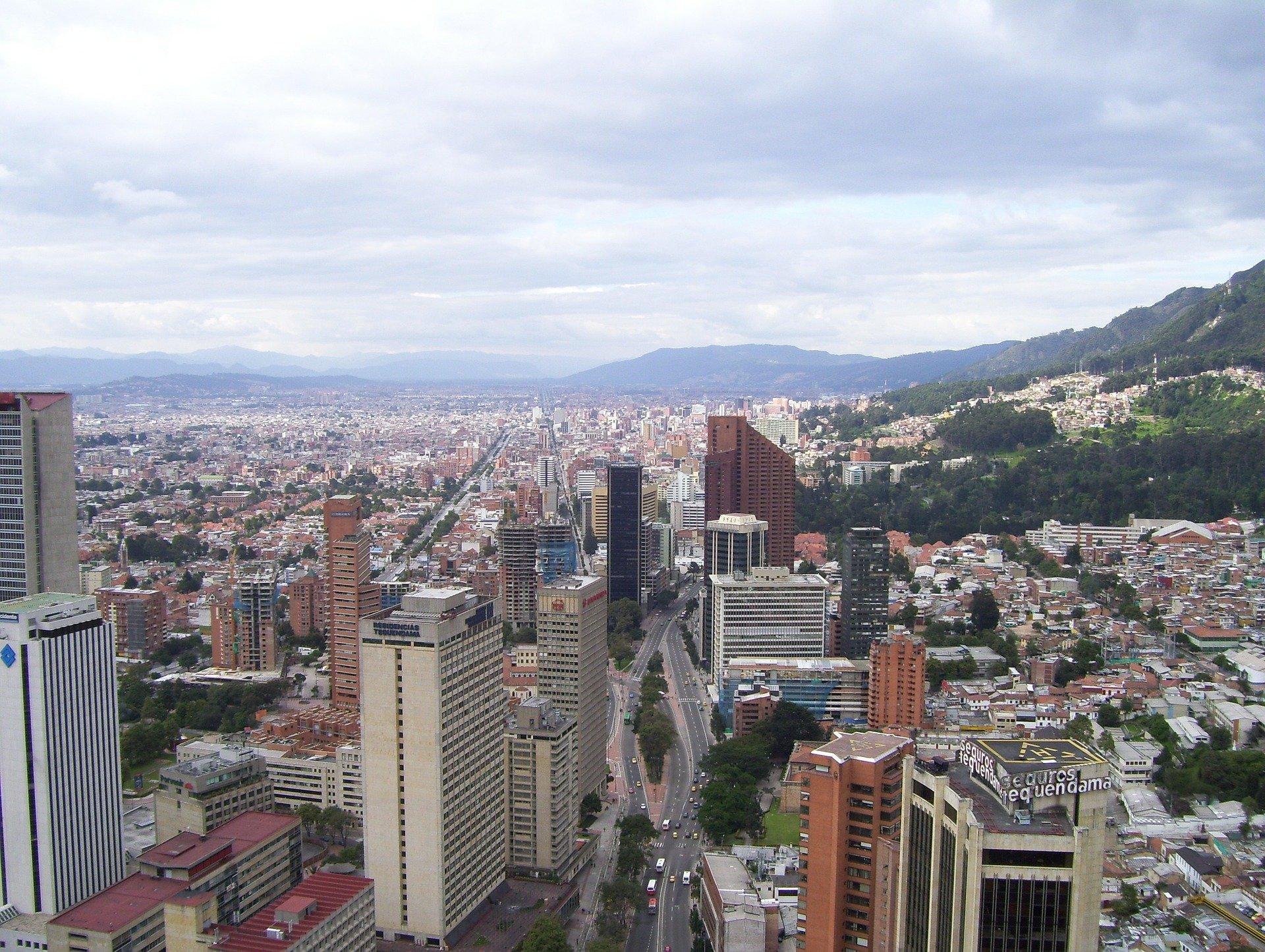 2021-07-26-Colombia Stimuleert De Cannabisindustrie Door Het Verbod Op De Export Van Droge Bloemen Op Te HeffenColombia Stimuleert De Cannabisindustrie Door Het Verbod Op De Export Van Droge Bloemen Op Te Heffen