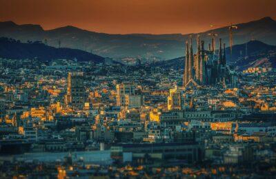2021-07-28-Cannabisclubs In Barcelona Worden Geconfronteerd Met Sluiting Door Juridische Tegenslag
